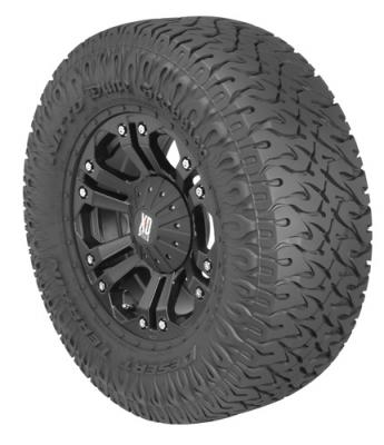 Dune Grappler Tires