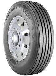 RM180 Tires
