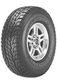 Geolandar A/T II Tires