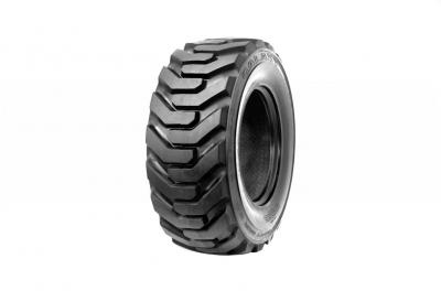 Beefy Baby II R-4 Tires