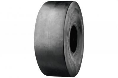 Trash Master L-6S Tires