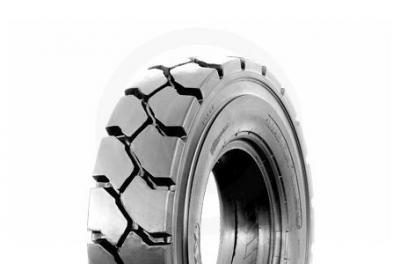 Megalift Tires