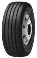 AH10 Tires