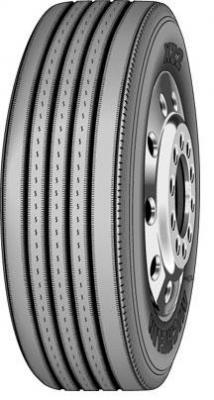 XZ2 Tires