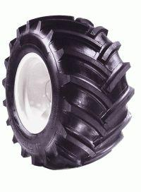 Hi-Power Lug R-1 Tires