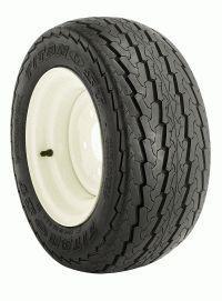ST Sport Trax Tires