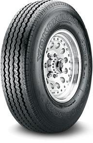 Y788 Tires