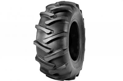 Agmaster II Tires