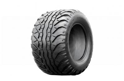 Implement Lo Pro 12 Tires