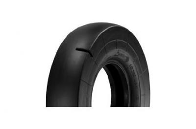 LD 250 Super Smooth UGM L-5S Tires