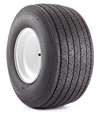 Fairway Tires