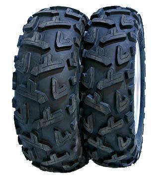 R-14 Tires