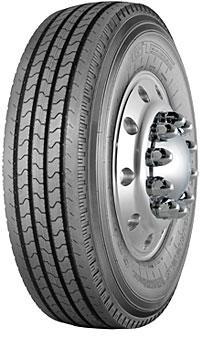 GT879 Tires