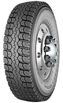 GT688 Tires