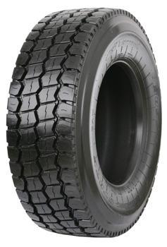 GT876 Tires