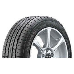 A11A Tires
