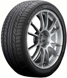A13C Tires