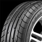 A043 Tires