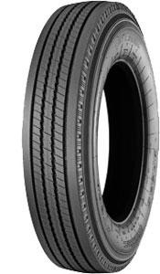 GT268 Tires