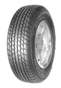 Champiro 70 Tires
